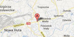 Auto Impo - Części Krzysztof Firka | Google Maps
